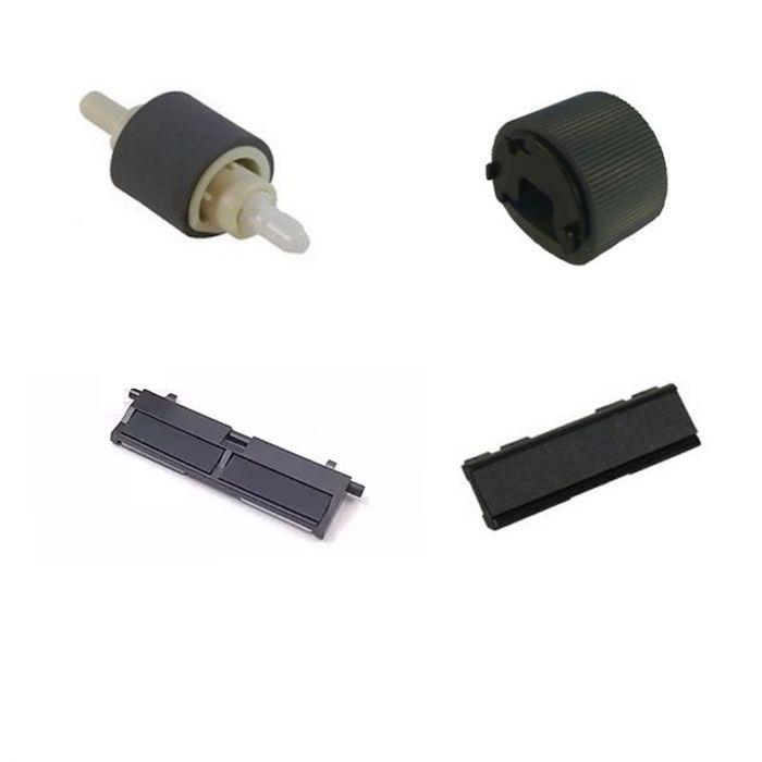 KITM401FEED Paper Feed Repair Kit for HP LaserJet Pro M401 M425