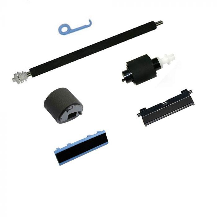 KITP3005ROLL Roller Kit for HP LaserJet P3005 M3027 M3035 MFP