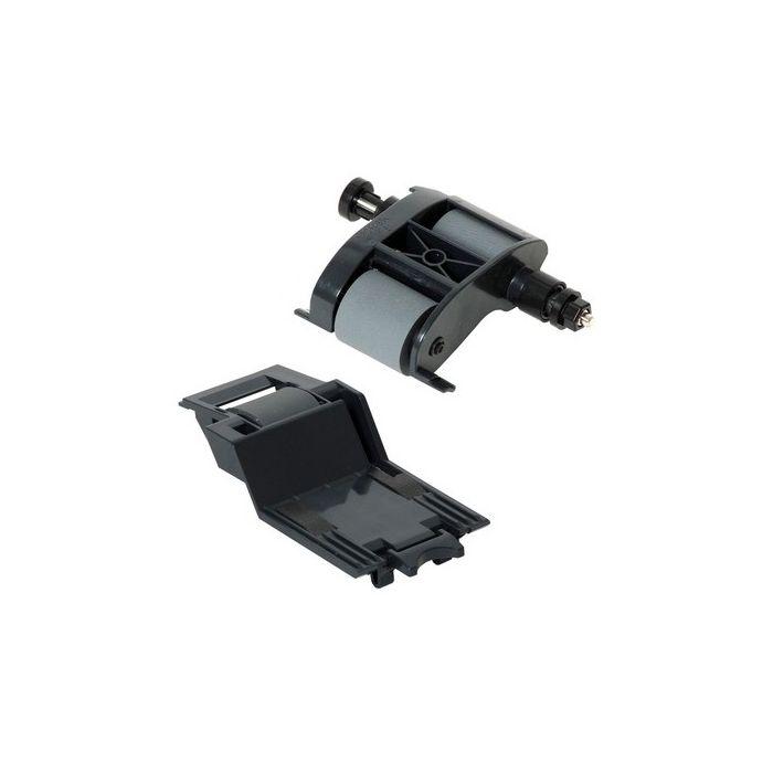 L2725-60002 ADF Kit for HP Laserjet Enterprise M680