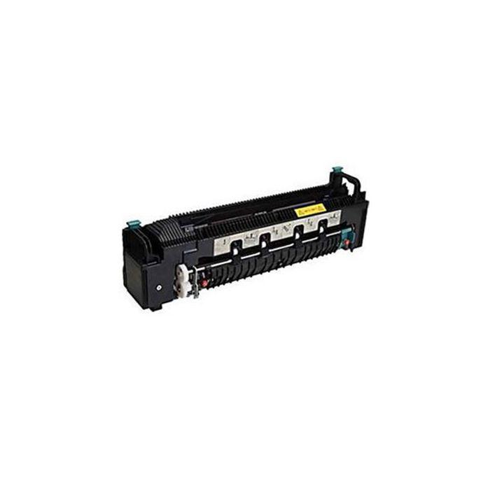 40X1057-R Fuser Unit for Lexmark C920 - Refurbished