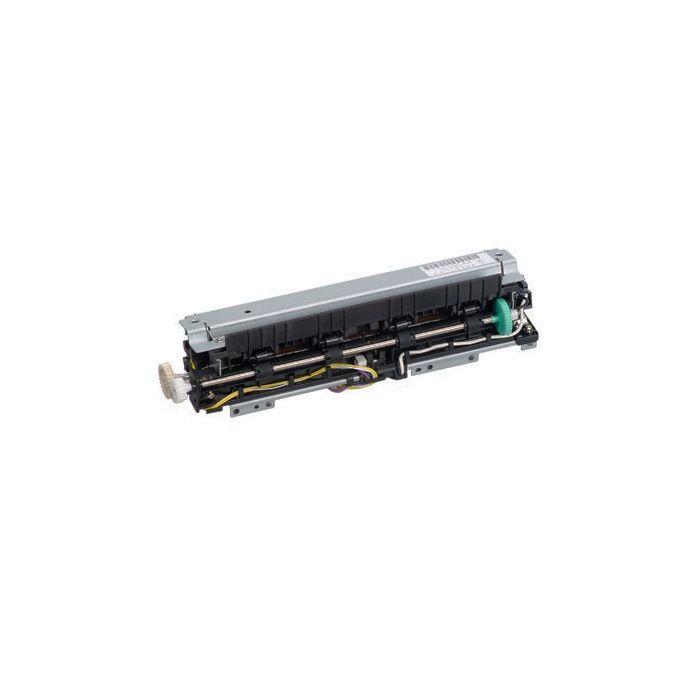 RM1-0355-C : HP 2300 Fuser Unit Refurbished RM1-0355R