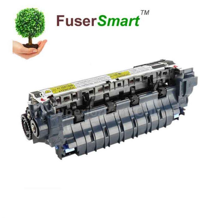 CE988-67915-R Fuser Unit for HP LaserJet Enterprise M600 M601 M602 M603 - Refurbished