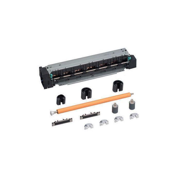 Q1860-67903-R Maintenance Kit for HP LaserJet 5100 - Refurbished Fuser