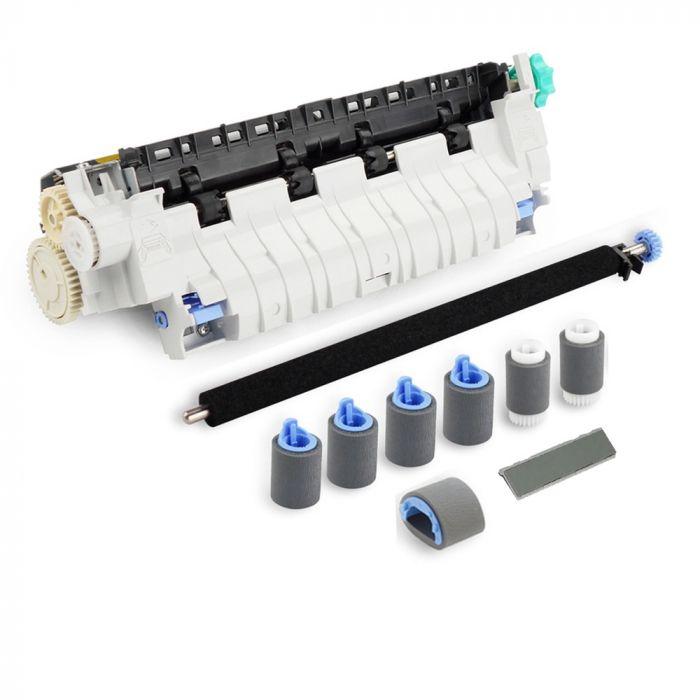 Q5422A-C Maintenance Kit for HP LaserJet 4250 4350 - New Brown Box