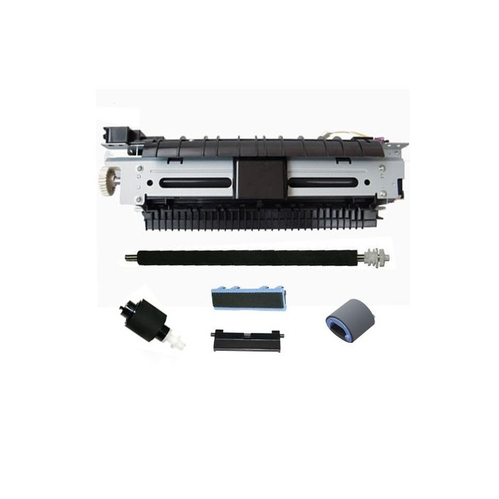 Q7812A-R Maintenance Kit for HP LaserJet P3005 M3027 M3035 - Refurbished Fuser