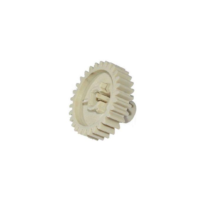 RA0-1088 : HP 1100 1200 1300 Fuser Gear 29T RA0-1088
