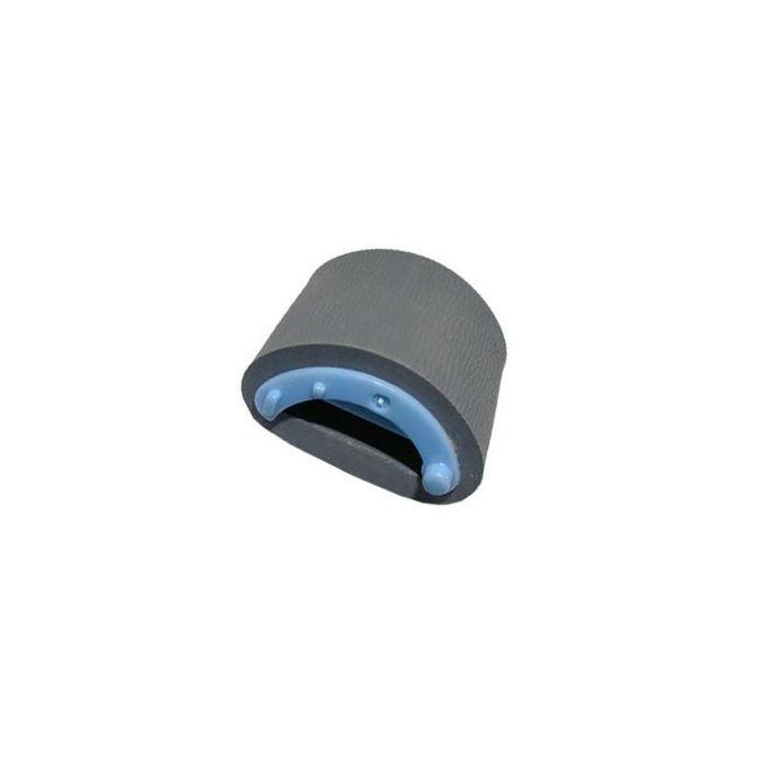 RA0-1196 : HP 1000 1200 Pickup Roller RA0-1196