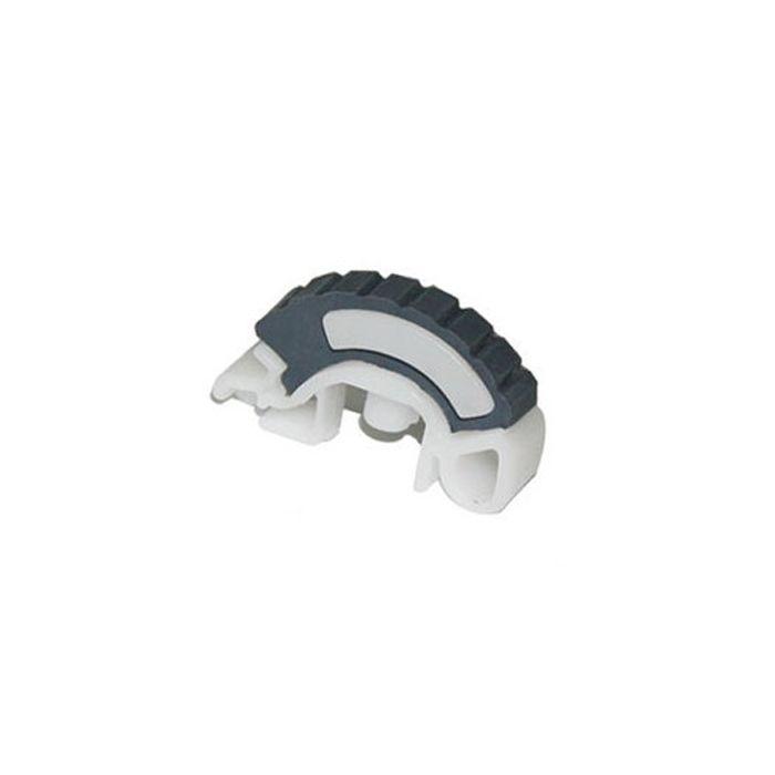 RB1-8865 : HP 4000 4050 4500 4550 5000 5100 Pickup D Roller RB1-8865