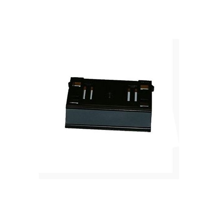 RB2-3008 : HP 2100 Separation Pad LC RB2-3008