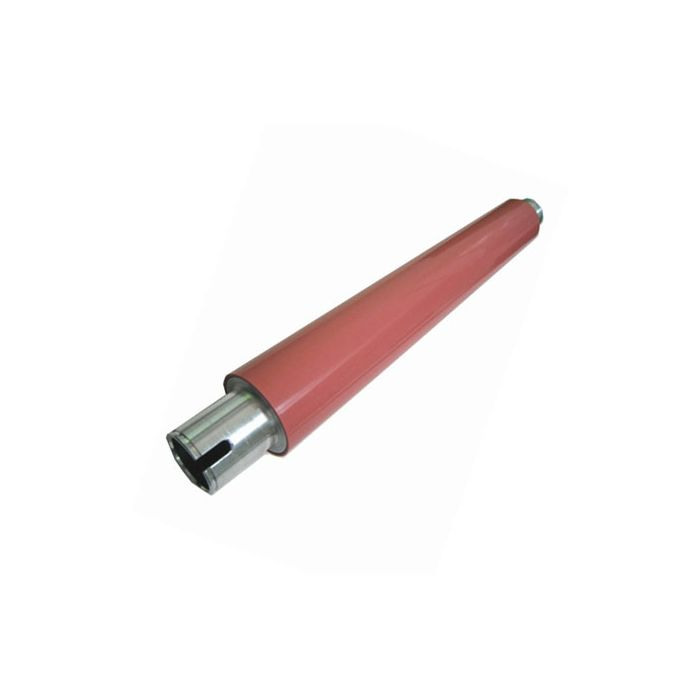 RB2-5948 : HP 9000 Upper Fuser Roller RB2-5948