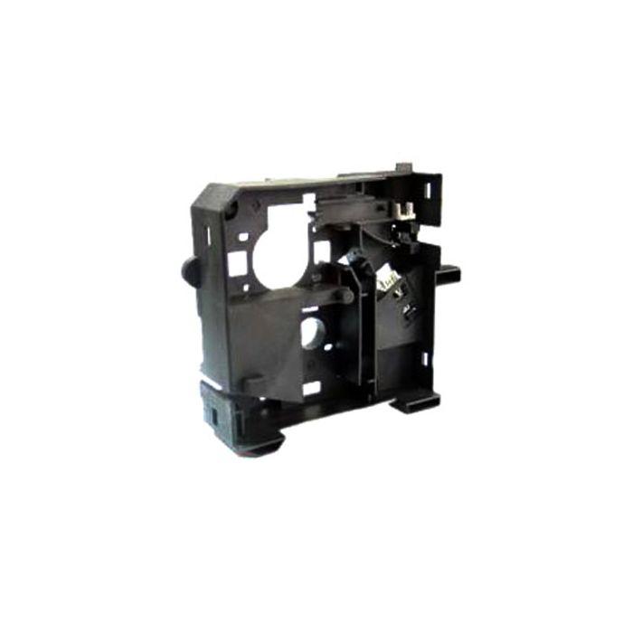 RB2-5958 : HP 9000 Fuser Cover LEFT RB2-5958