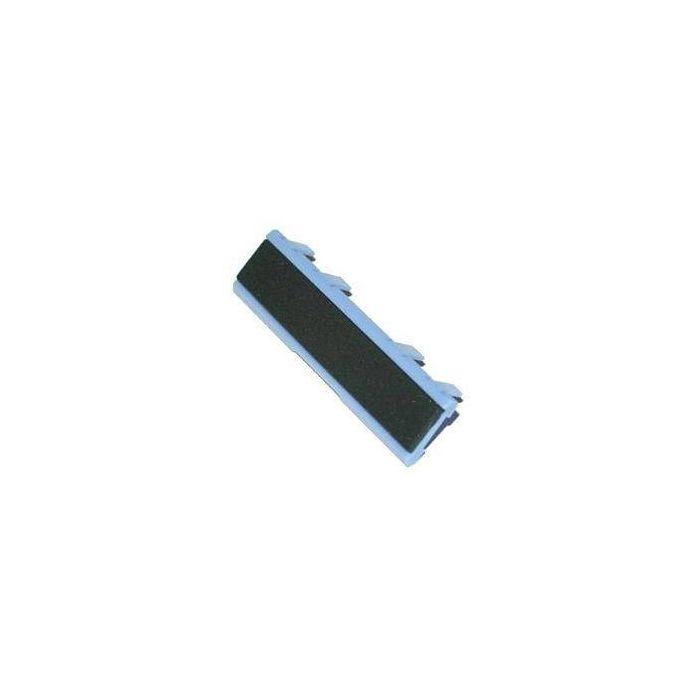 RL1-1937 : HP 2300 2400 2420 2430 Separation Pad Tray 1 MP RC1-0939