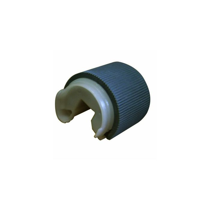 RC1-0945 : HP 2300 Pickup Roller Tray 1 MP RC1-0945