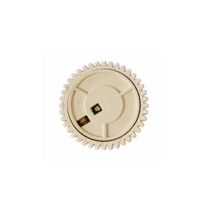 RC1-3324 : HP 4250 Fuser Gear Assembly 40T RC1-3324