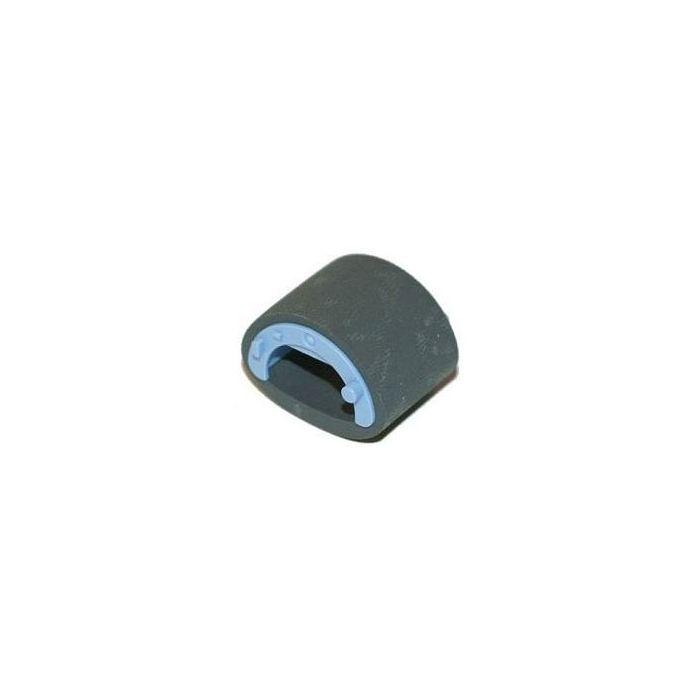 RC1-5440 : HP 1600 2600 Pickup Roller RC1-5440
