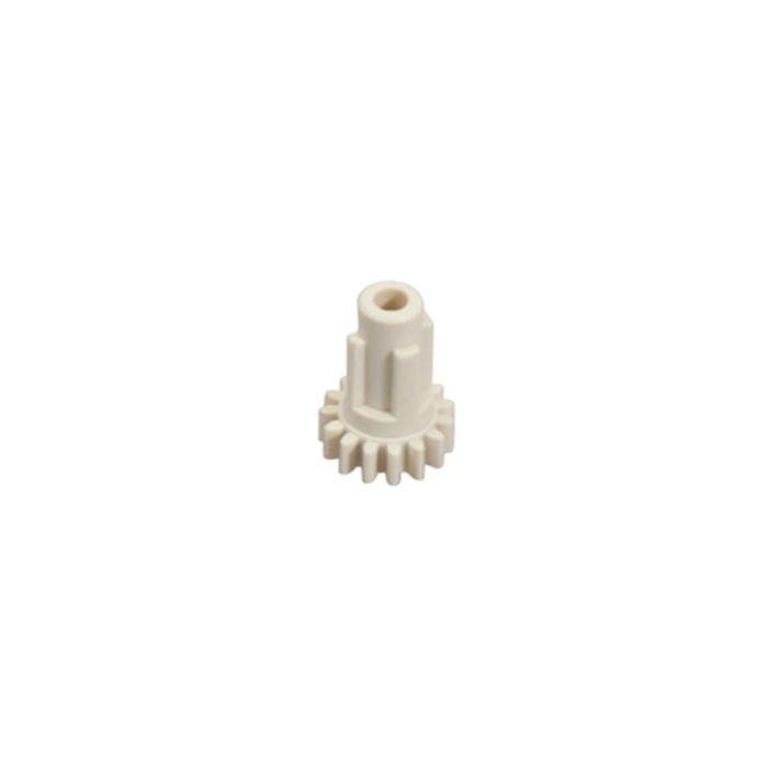 RC1-6266 : Fuser Gear 15T for HP LaserJet 3000 3600 3800
