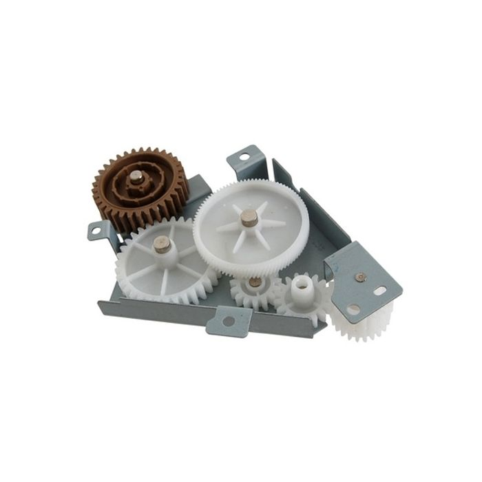 RC2-2432 Swing Plate Assy for HP LaserJet P4014 P4015 P4515 M4555