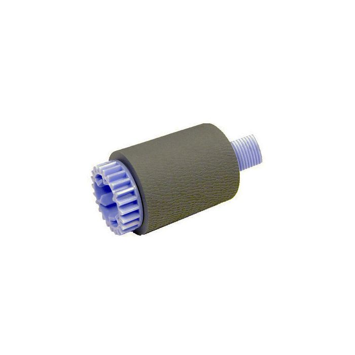 RF5-1834 : HP 5Si 8000 8100 8150 8500 8550 Feed Separation Roller RF5-1834