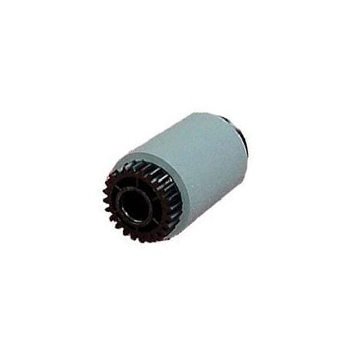 RF5-2708 : HP 5Si 8000 8100 8150 8500 8550 Pickup Roller Tray 2 RF5-2708