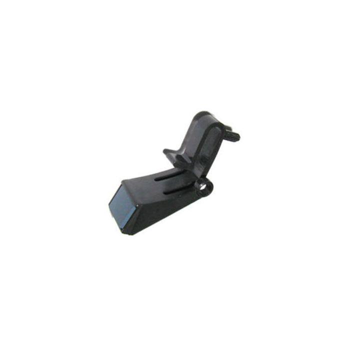 RF5-2399 : HP 5000 5100 Separation Pad Assembly RF5-2399
