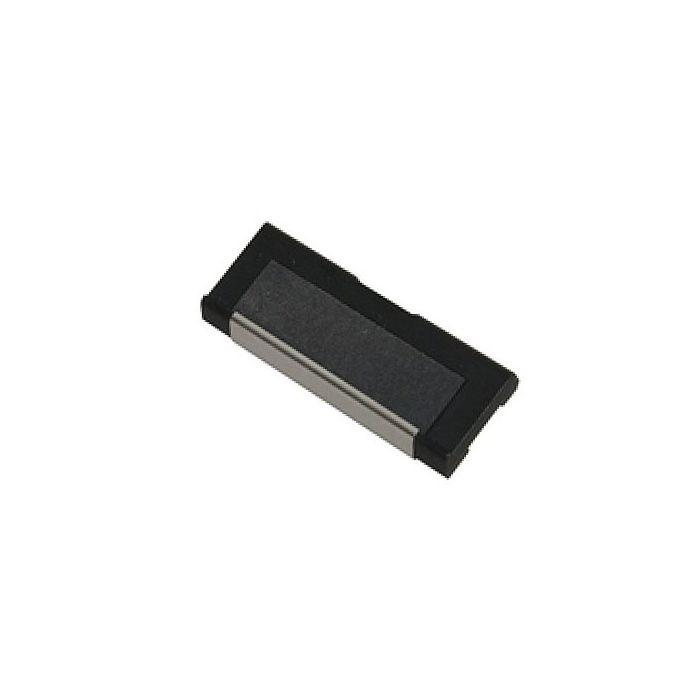 RF5-2400 : HP 5000 Separation Pad Tray 1 MP RF5-2400