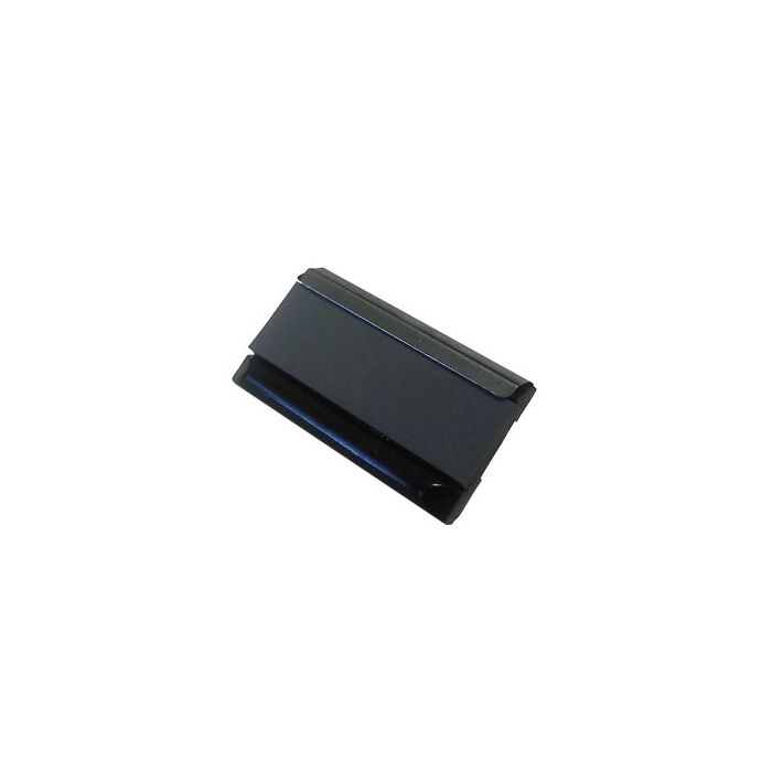RF5-2703 : HP 8100 8150 Separation Pad RF5-2703