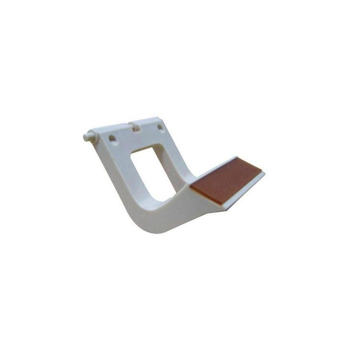 RF5-2886 : HP 1100 3200 Separation Pad RF5-2886