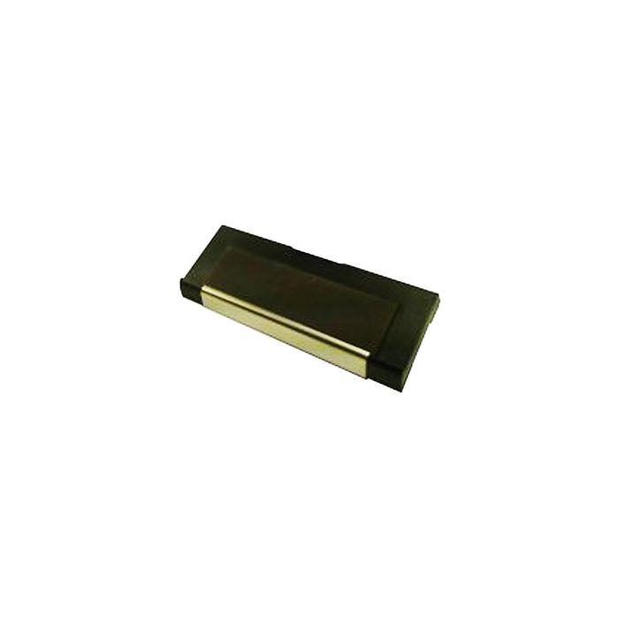 RF5-3439 : HP 5000 5100 Separation Pad Tray 1 MP RF5-3439