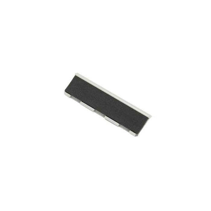 RF5-3750 : HP 4600 Separation Pad Tray 2 RF5-3750
