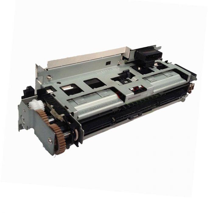 RG5-2662-R : HP 4000 4050 Fuser Unit Refurbished RG5-2662