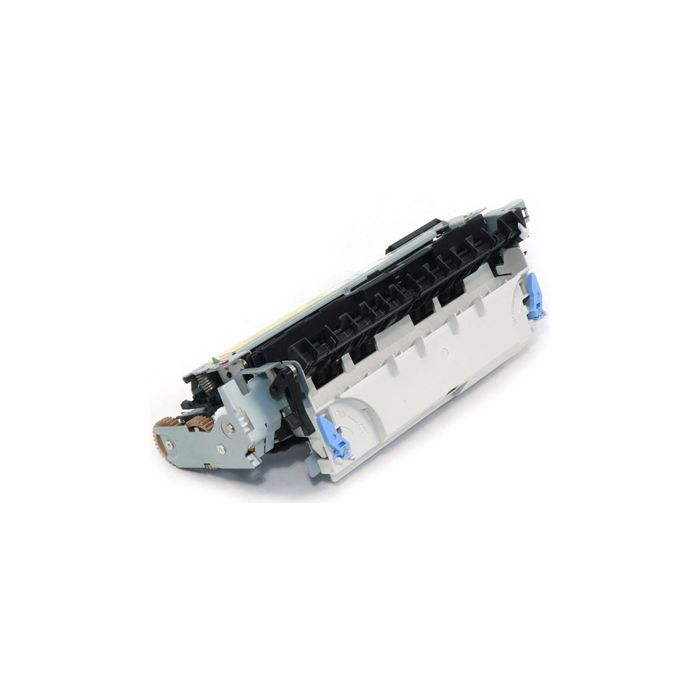 RG5-5064-R : HP 4100 Fuser Unit Refurbished RG5-5064R