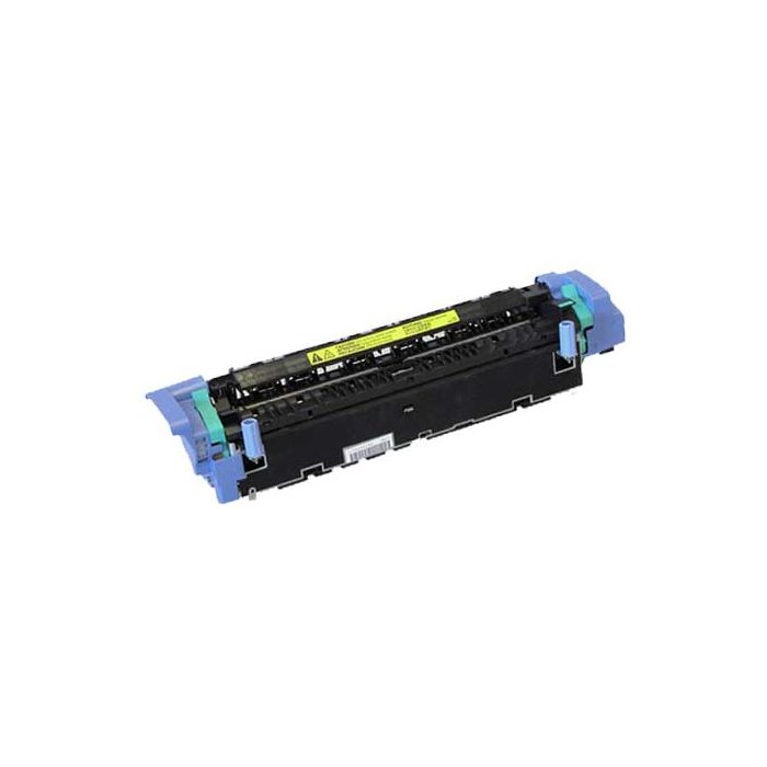C9736A : HP 5500 Fuser Unit Refurbished RG5-6701R