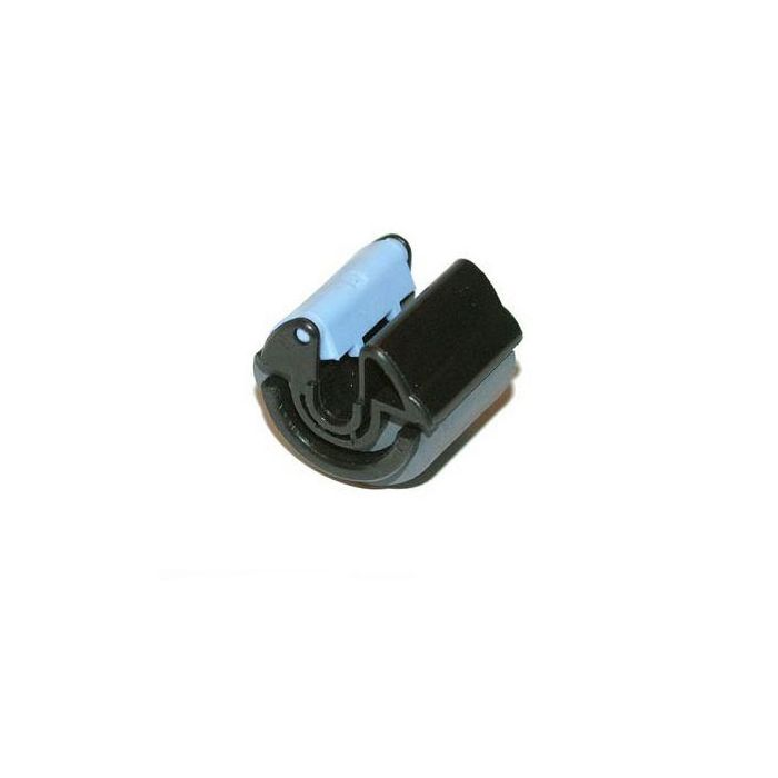 RG5-3718 : HP 4600 5500 5550 Pickup Roller Assembly Tray1 MP RG9-1529