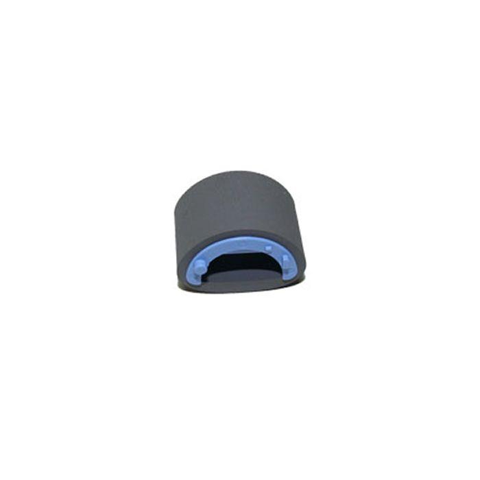 RL1-0019 : Pickup Roller for HP LaserJet 4250