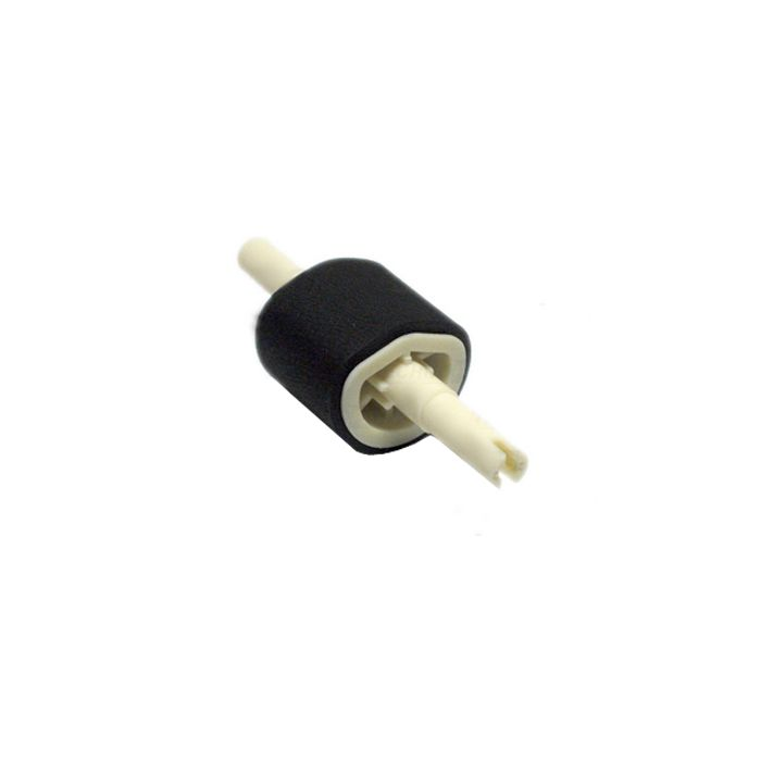 RL1-0540 : Pickup Roller for HP LaserJet 2400