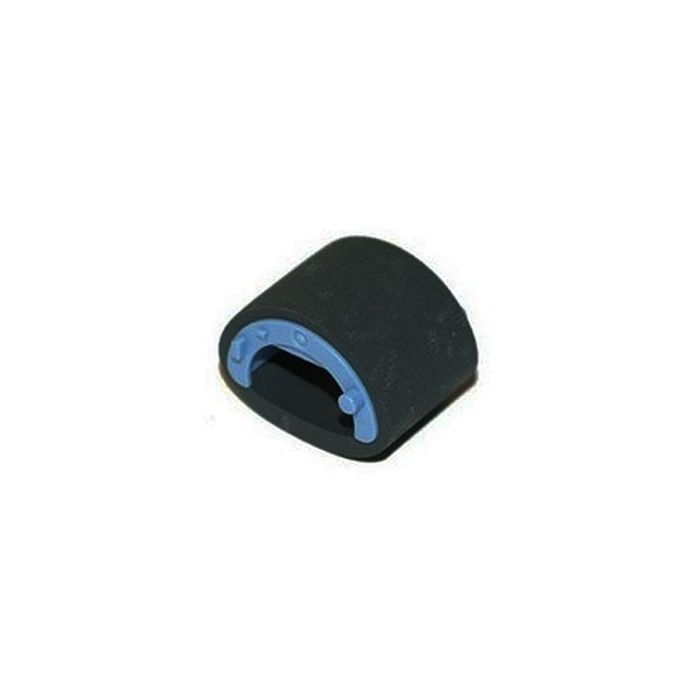 RL1-1497 : Pickup Roller for HP LaserJet P1505