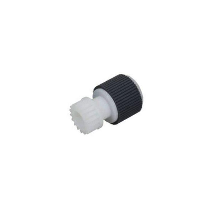 RL1-2099 : Pickup Roller for HP LaserJet CP3525