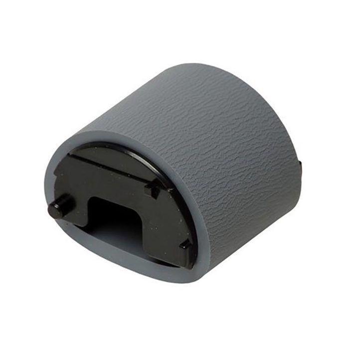 RL1-2244 : Pickup Roller for HP LaserJet CP5225