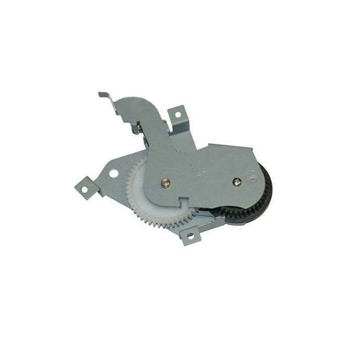 RM1-0043 Swing Plate Assy for HP LaserJet 4200 4250 4300 4345 4350 M4345