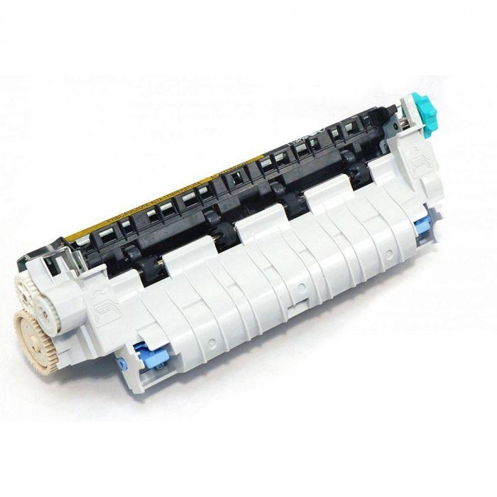 RM1-0102-R Fuser Unit for HP LaserJet 4300 - Refurbished