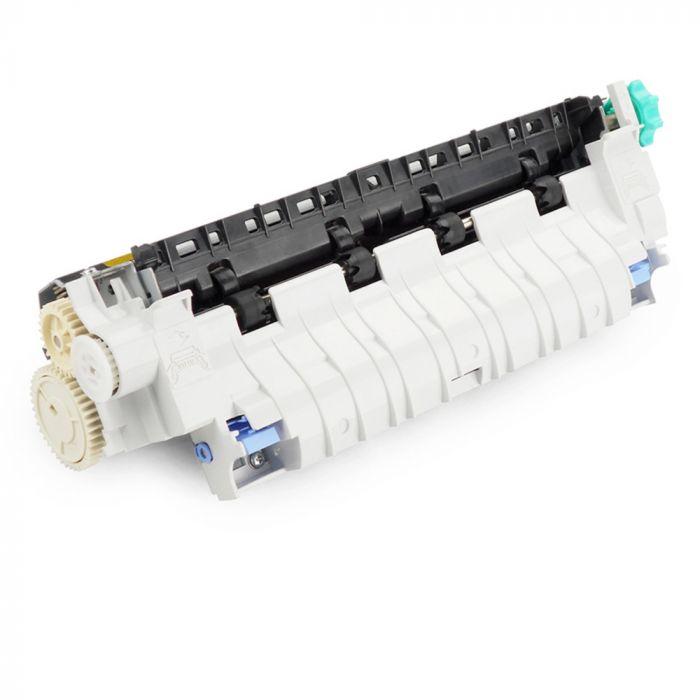 RM1-1083-C Fuser Unit for HP LaserJet 4250 4350 - New Brown Box