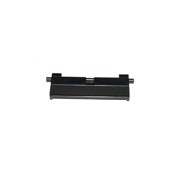 RM1-1298 : Separation Pad for HP LaserJet P2015