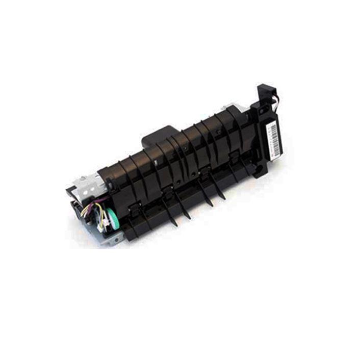 RM1-1537-R : HP 2400 2420 2430 Fuser Unit Refurbished RM1-1537R