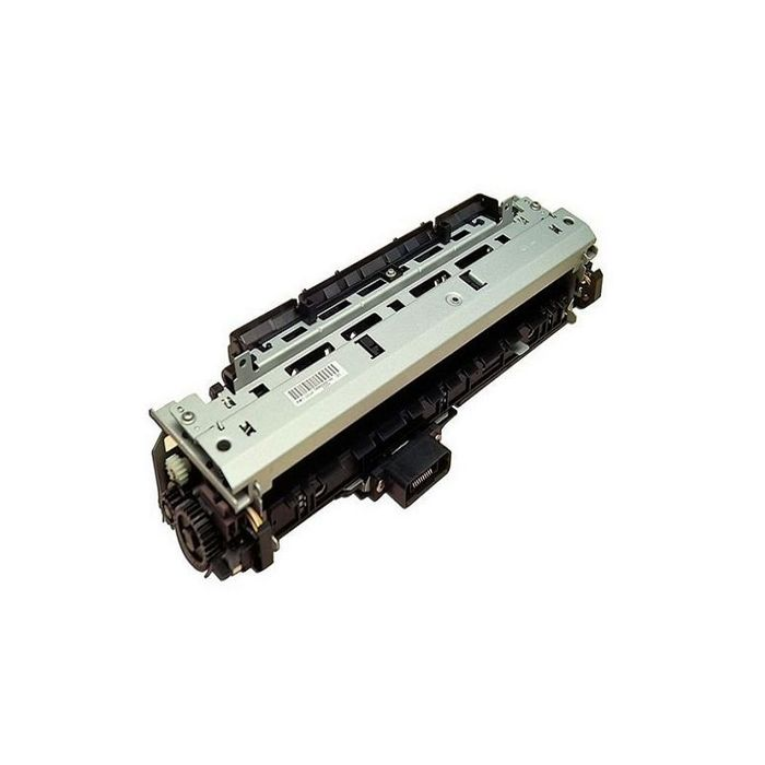RM1-2524-R : HP 5200 Fuser Unit Refurbished RM1-2524R