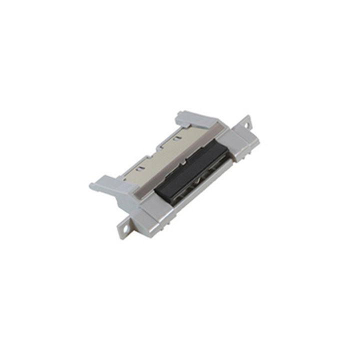 RM1-2546 : Separation Pad for HP LaserJet M5025