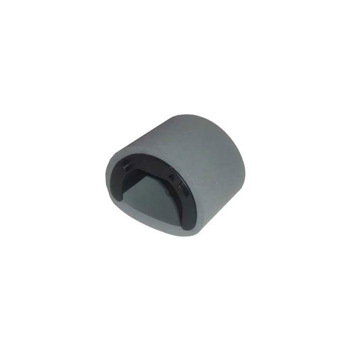 RM1-2702 : Pickup Roller for HP LaserJet 3800