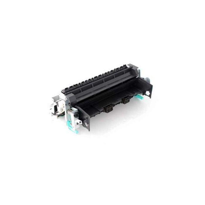 RM1-4248-R Fuser Unit for HP LaserJet P2015 P2014 M2727 - Refurbished
