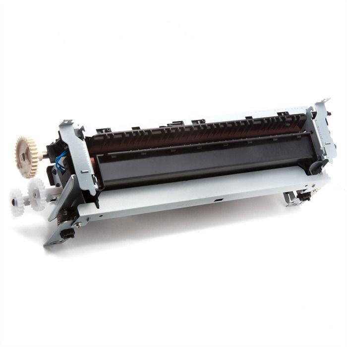 RM1-4431-R Fuser Unit for HP Colour LaserJet CP1215/1525 CM1312/1415 - Refurbished