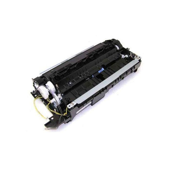 RM1-4563 : Pickup Roller for HP LaserJet P4015