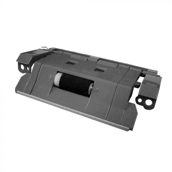 RM1-4966 : Separation Roller for HP LaserJet CP3525